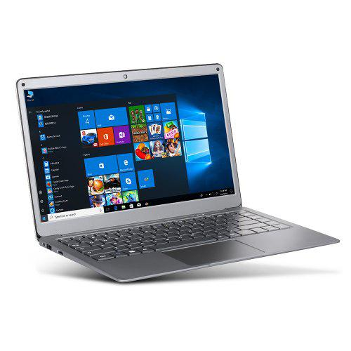 Jumper EZbook X3 13.3 inch Laptop - Gray