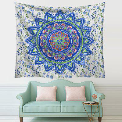 3D Digital Printing Creative Regularity Print Home Tapestry