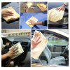 Car Wash Tool Cleaning Supply 6PCS - MULTI-A