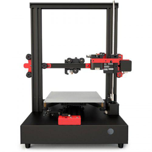 Anet ET4 Quick Assembly Touch Control 3D Printer
