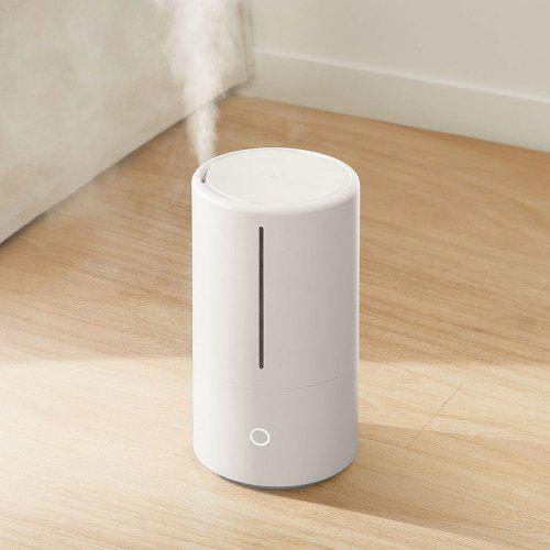 Xiaomi Mijia Smart Sterilization Humidifier - White
