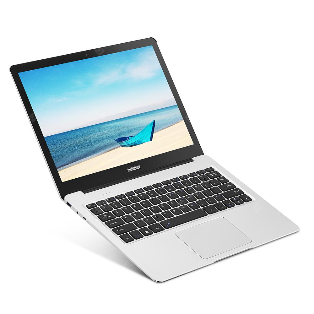 ALLDOCUBE Kbook 13.5 inch 3K IPS Display