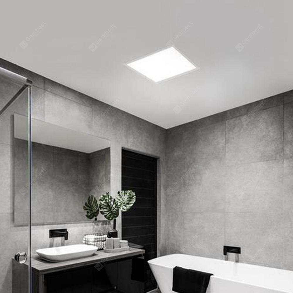 YEELIGHT YLMB05YL Smart LED Ceiling Pane