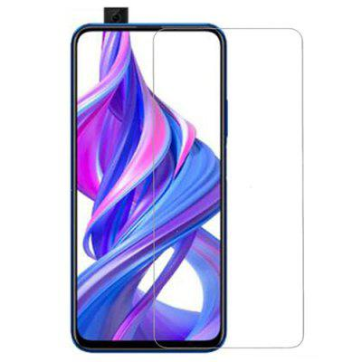 AISLING 2.5D Arc Edge 9H Tempered Film pro HUAWEI Honor 9X / 9X Pro