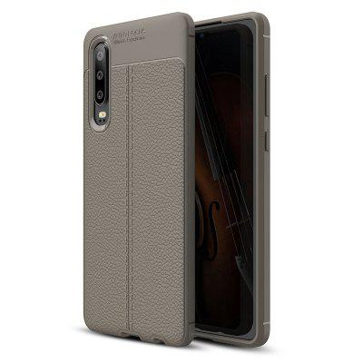 ASLING Durable Fashion Phone Case for HUAWEI P30