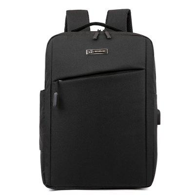 Men's Backpack Casual 15.6 inch Laptop Bag