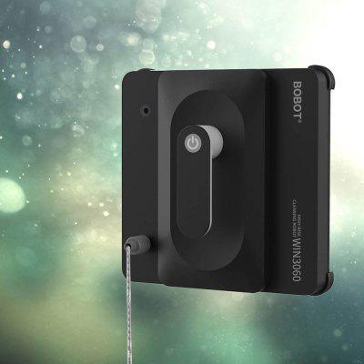 Bobot WIN3060 High-altitude Window Cleaning Machine from Xiaomi youpin