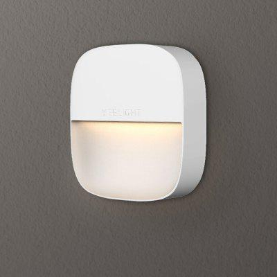 Yeelight YLYD09YL Square Night Light (Экосистемный продукт Xiaomi)