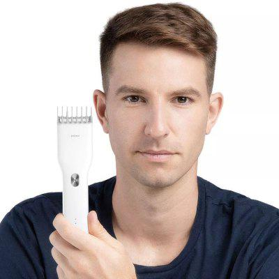 Barbers Will Go Jobless! Under $15 ENCHEN Electric Hair Clipper for Cutting A Flattop In A Minute Endless Times!