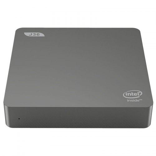 J36 - V Intel Celeron J3160 Home Office Mini PC