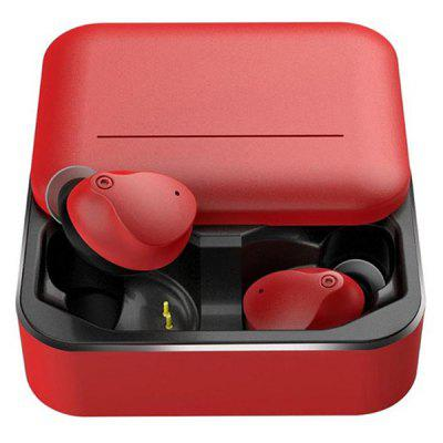 V10 - TWS Large Capacity Stereo Sports Bluetooth 5.0 Earbuds