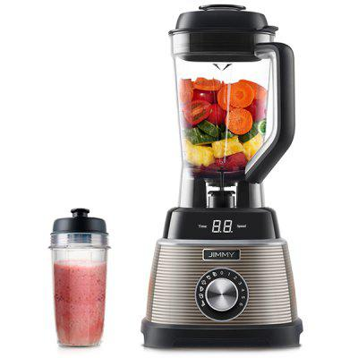 Jimmy B53 High Speed ​​Blender