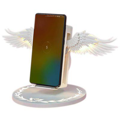 BRELONG Mobile Phone Wireless Charger