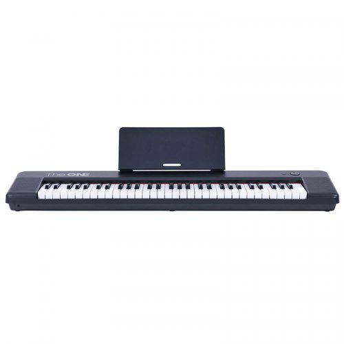 TheONE Air Keyboard 61 Key Ultra-thin and Portable Electronic Organ from Xiaomi youpin