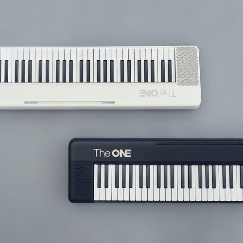 TheONE Keyboard Air 61 Key Ultra-thin and Portable Electronic Organ from Xiaomi youpin