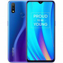 Gearbest OPPO Realme 3 Pro 4G Phablet