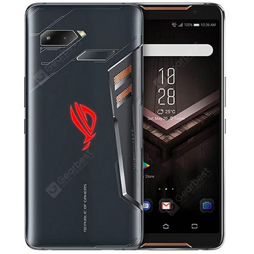 ASUS ROG ZS600KL Gaming Phone 4G Phablet