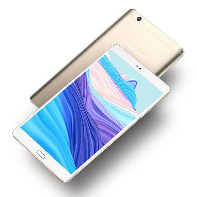 Teclast M8 Tablet PC with 2.5K Touch Screen at Under $90 Is the Best Worth Buying Tablet PC for Wonderful Viewing Experience