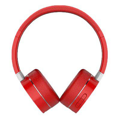 HD - BTY8 Auriculares Bluetooth 5.0