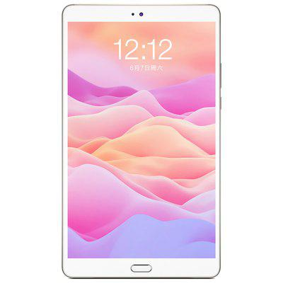 Refurbished Teclast M8 2.5K Touch Screen 3GB / 32GB Tablet PC 8.4 inch