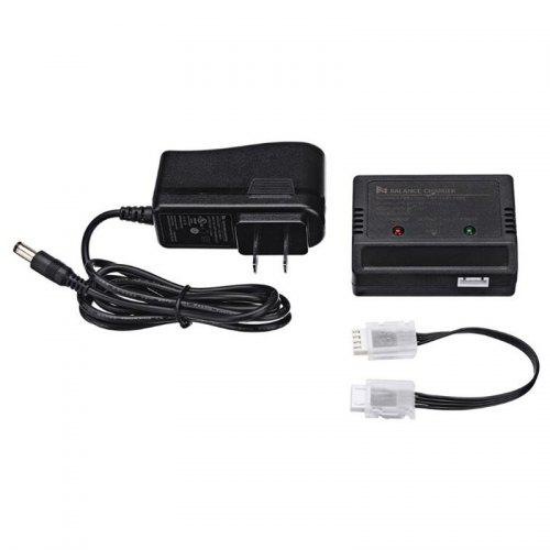 FIMI Spare Parts Balance Charger with Cable for A3 RC...