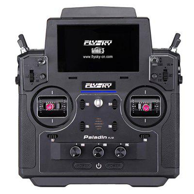 Flysky PL18 Paladin 2.4G 18CH Radio Transmitter for RC FPV Racing Drone
