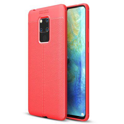 ASLING Fully Protected Durable Mobile Phone Case for HUAWEI Mate 20X