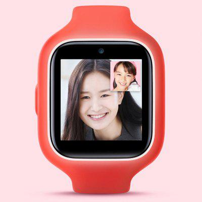 Xiaomi MiTU Kids Phone Watch 3C 1.3 inch Children Smartwatch Chinese Version