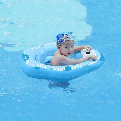 FZBlue K1 Baby iSwim Remote Control Children's Swim Ring