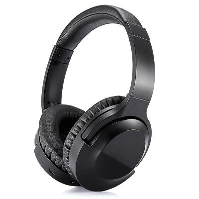 Refurbished Bilikay JH - ANC804 Active Noise Cancelling Bluetooth Headphones, JH-ANC804,JH ANC804,JHANC804,Earphones