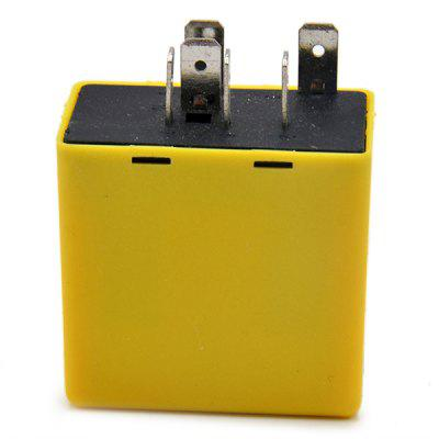 876 6-foot Emergency Light Relay Flasher for Vauxhall Opel