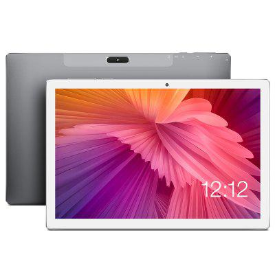Teclast M30 4G phablet 10 Çekirdek 3 GB / 64 GB Tablet PC