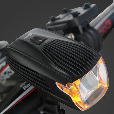 MEILAN X1 MTB Bicycle Smart Front Light