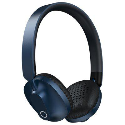 REMAX RB - 550HB Bluetooth 5.0 Wireless Music Headset