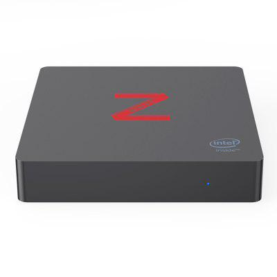 Beelink Z85 Office Mini PC Image
