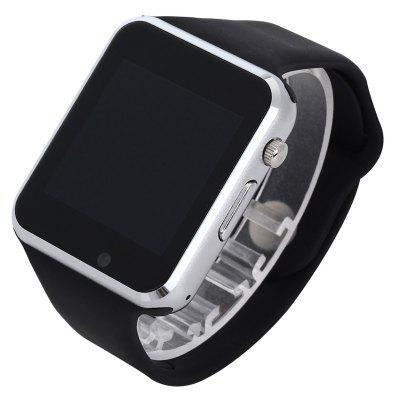 A1 1,54 palce Bluetooth Smart Phone Watch