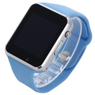 A1 1,54 inch Bluetooth Smart Phone horloge