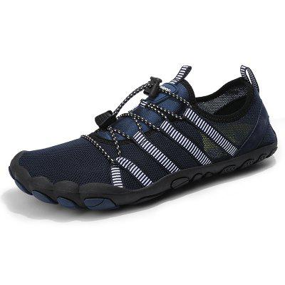 Swimming Outdoor Men's Breathable Upstream Shoes