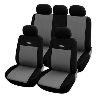 AutoYouth Y30085 Universal Car Seat Cover Interior Accessories