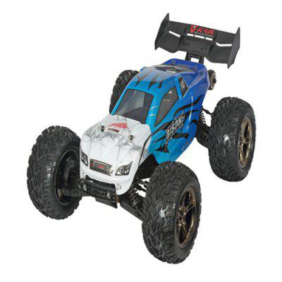 VKAR RACING BISON V3 1:10 4WD RC Big Truck RTR