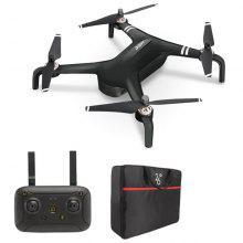 RC Quadcopters | Best WiFi FPV RC Drone With Camera for Sale