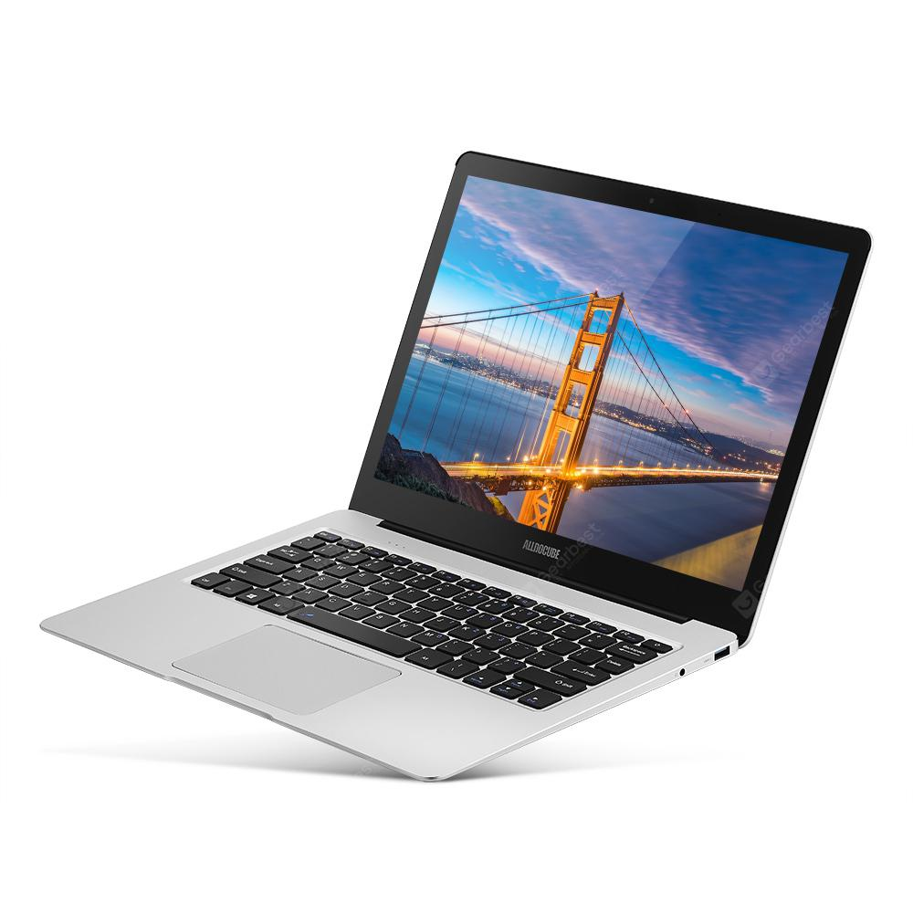 ALLDOCUBE Kbook 13.5 inch 3K IPS Display Laptop with 512GB SSD