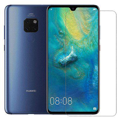 ASLING 2.5D Arc Edge 0,26mm 9H Tempered Film pro HUAWEI Mate 20X