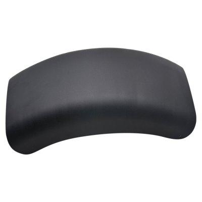 Short Iron Motorcycle Rear Fender for Harley
