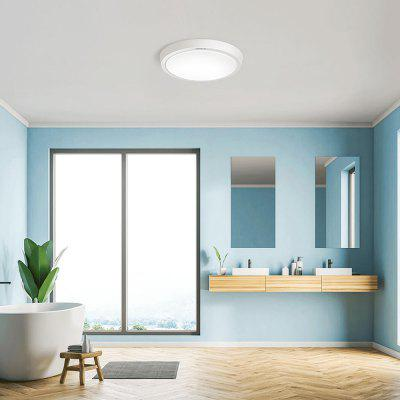Lighting Waterproof LED Ceiling Light from Xiaomi youpin