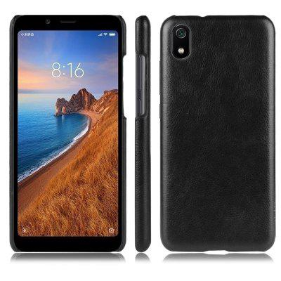 Luanke Full Protection Phone Case for Xiaomi Redmi 7A