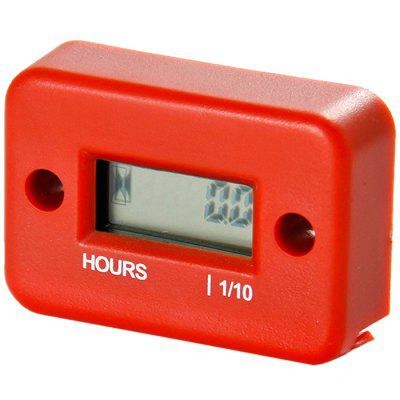 HM006A Motorcycle Gasoline Engine Induction Timer