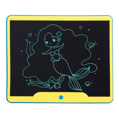 LCD Writing Tablet Digital Handwriting Drawing Board with Stylus Pen