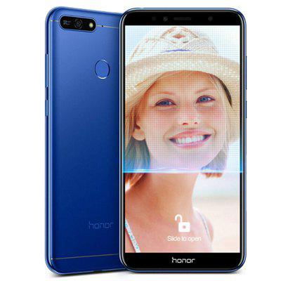 HUAWEI Honor 7A 4G Smartphone Global Version Image