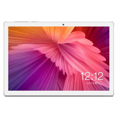 Teclast M30 4G Phablet 10 Core 2.5K Screen 4GB / 128GB Image